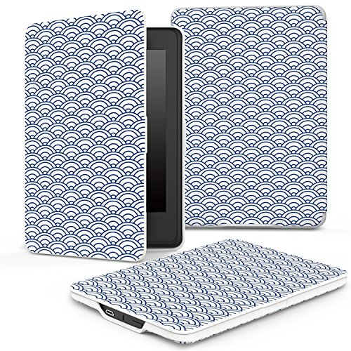 moko-kindle-paperwhite-case-premium-thinnest-and-lightest-pu-leather-cover-with-auto-wake-sleep-for-