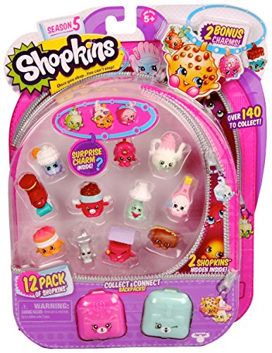 Shopkins-Season-5-12-Pack
