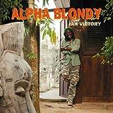 Songtexte von Alpha Blondy - Jah Victory