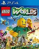 LEGO (R) ワールド 目指せマスタービルダー 【Amazon.co.jp限定】LEGO (R) ワールド ステッカー