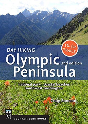day-hiking-olympic-peninsula