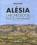 echange, troc Michel Reddé - Alésia