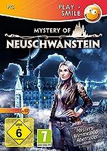 Mystery of Neuschwanstein [Importación Alemana]