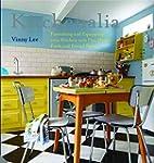 Kitchenalia: Furnishing and Equipping...