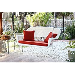 CC Outdoor Living 51