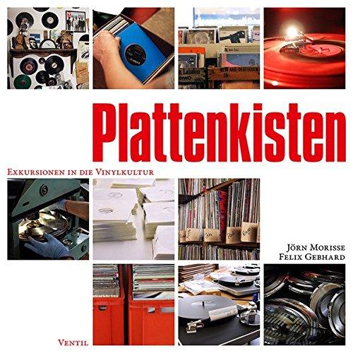 Plattenkisten-Exkursionen-in-die-Vinylkultur
