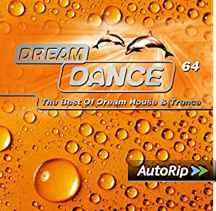 Dream Dance 64