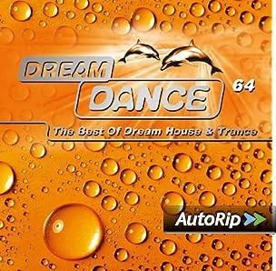 Dream Dance 64