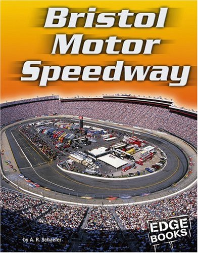Charlotte Motor Speedway Ride Along At Nascar Racing