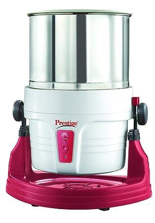 Prestige PWG 01 200-Watt Wet Grinder