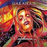 Beyond the Realms of Euphoria by GALAHAD (2012-10-09)