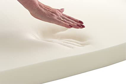 What Is The Best Price For Sealy Posturepedic Hybrid 10.5 Inch Extra Firm Mattress Queen