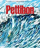 img - for Raymond Pettibon book / textbook / text book