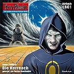 Die Herreach (Perry Rhodan 1801) | Robert Feldhoff