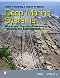 img - for Deep Marine Systems: Processes, Deposits, Environments, Tectonics and Sedimentation (Wiley Works) book / textbook / text book