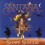 Shape Shifter by Starfaith (2012-05-18)