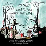 20,000 Leagues Under the Sea | Jules Verne