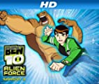 Ben 10: Alien Force [HD]: Ben 10: Alien Force Season 3 [HD]