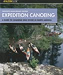 Expedition Canoeing, 20th Anniversary...