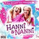 01/das Original-H�rspiel Zum Film