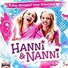 Bild des Albums von Hanni und Nanni