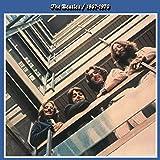 ザ・ビートルズ 1967-1970(紙ジャケット仕様)
