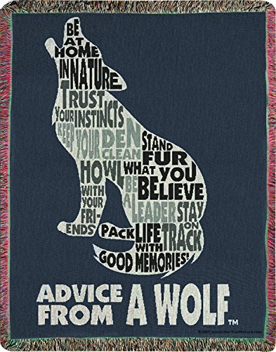 advice-from-a-wolf-txt-ytn-50x60-t