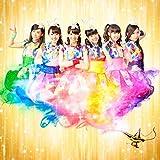 しゃちサマ 2015(DVD通常盤)