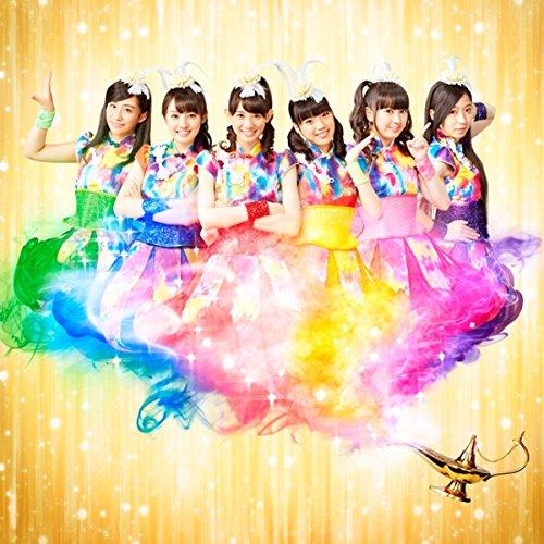 しゃちサマ 2015(Blu-ray豪華盤)