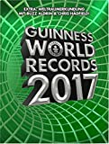 Image of Guinness World Records 2017