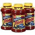 Ragu Traditional Spaghetti Sauce - 3/45oz from Ragu