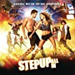 Step Up: All In (Original Motion Picture Soundtrack)