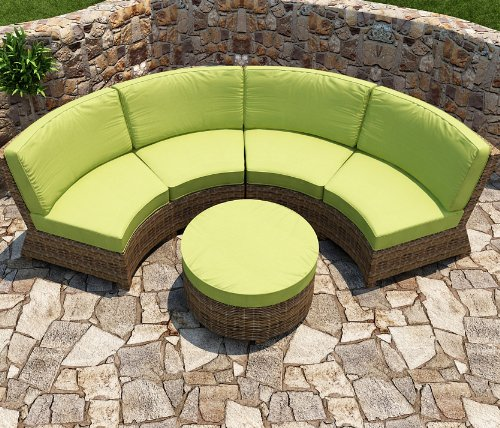 Big Lots Patio Furniture Sets Design Ideas