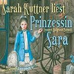 Prinzessin Sara | Frances Hodgson Burnett