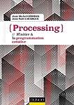 Processing - S'initier � la programma...
