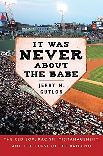 the curse of the great bambino essay