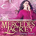 The Sleeping Beauty: Tales of the Five Hundred Kingdoms, Book 5 Audiobook by Mercedes Lackey Narrated by Gabra Zackman