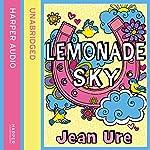 Lemonade Sky | Jean Ure