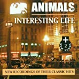Interesting Life - The Animals