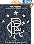 Rangers: The Official Illustrated His...