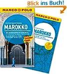 MARCO POLO Reisef�hrer Marokko
