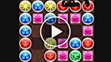 Puzzle & Dragons (Overview)