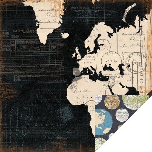 papel-scrapbooking-detour-globe-trotting