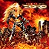 Image of album by Doro