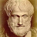 Image of Nicomachean Ethics