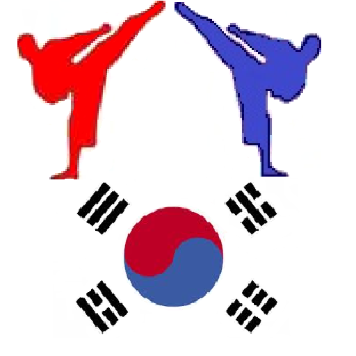 Tae Kwon Do Sparring Scorer
