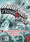 RollerCoaster Tycoon 3 Platinum [Down...