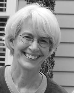Sally Kneidel