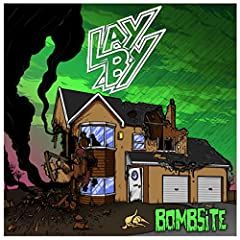 Bombsite [Explicit]