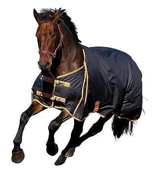 v 0 kerbl 323625 couverture d 39 ext rieur d 39 ext rieur pour cheval 125 cm 300 g. Black Bedroom Furniture Sets. Home Design Ideas